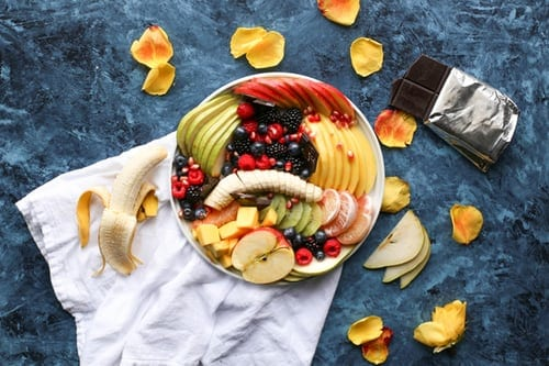 Ketogenic Diet And Its Benefits You Did Not Know