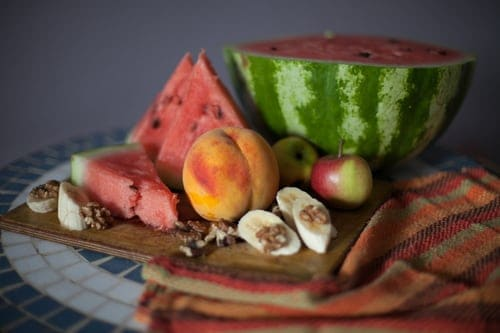 Ketogenic Diet Type 2 Diabetes-Some Healthy Advantages
