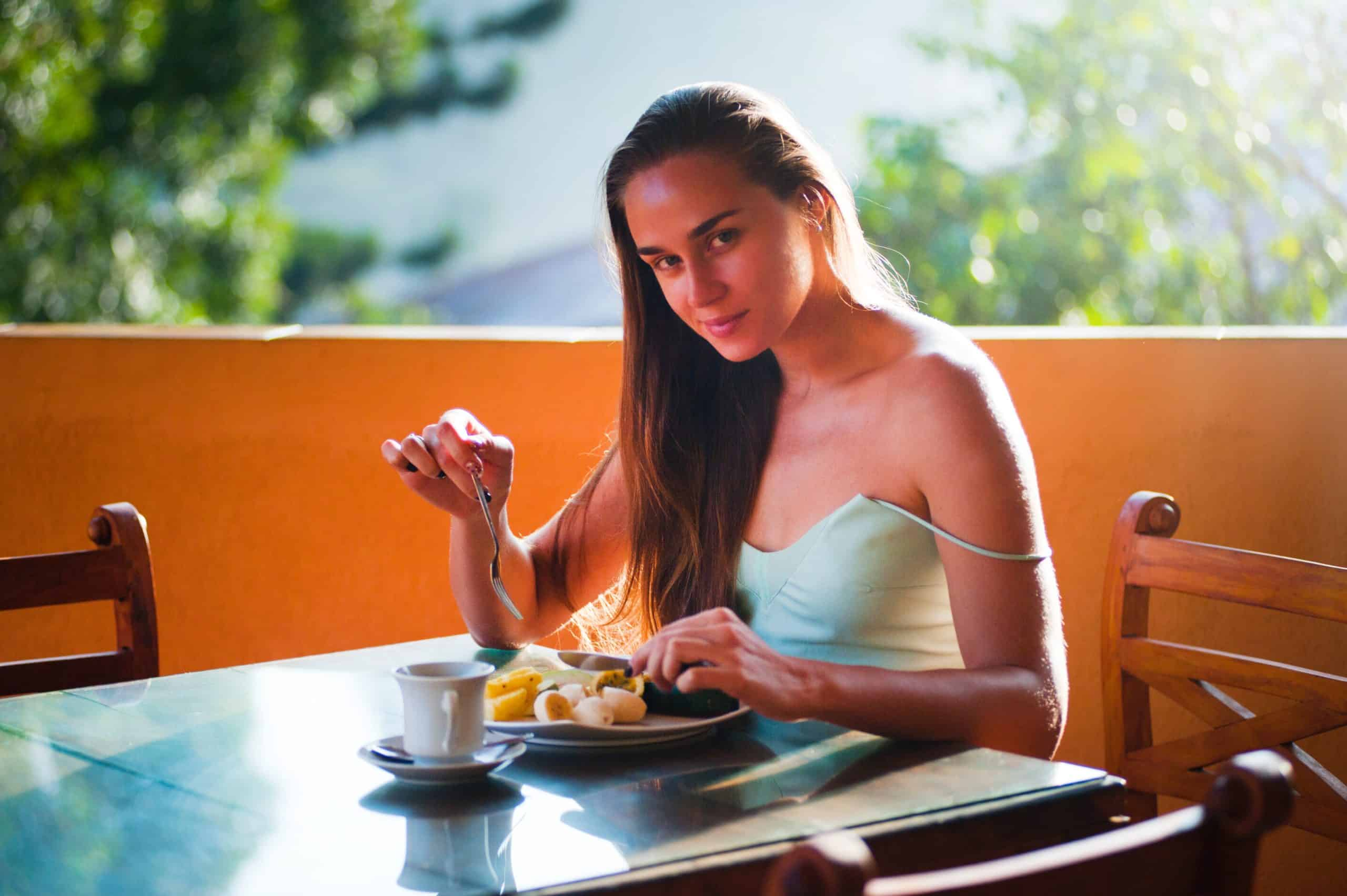 Ketogenic Diet For People With Diabetes