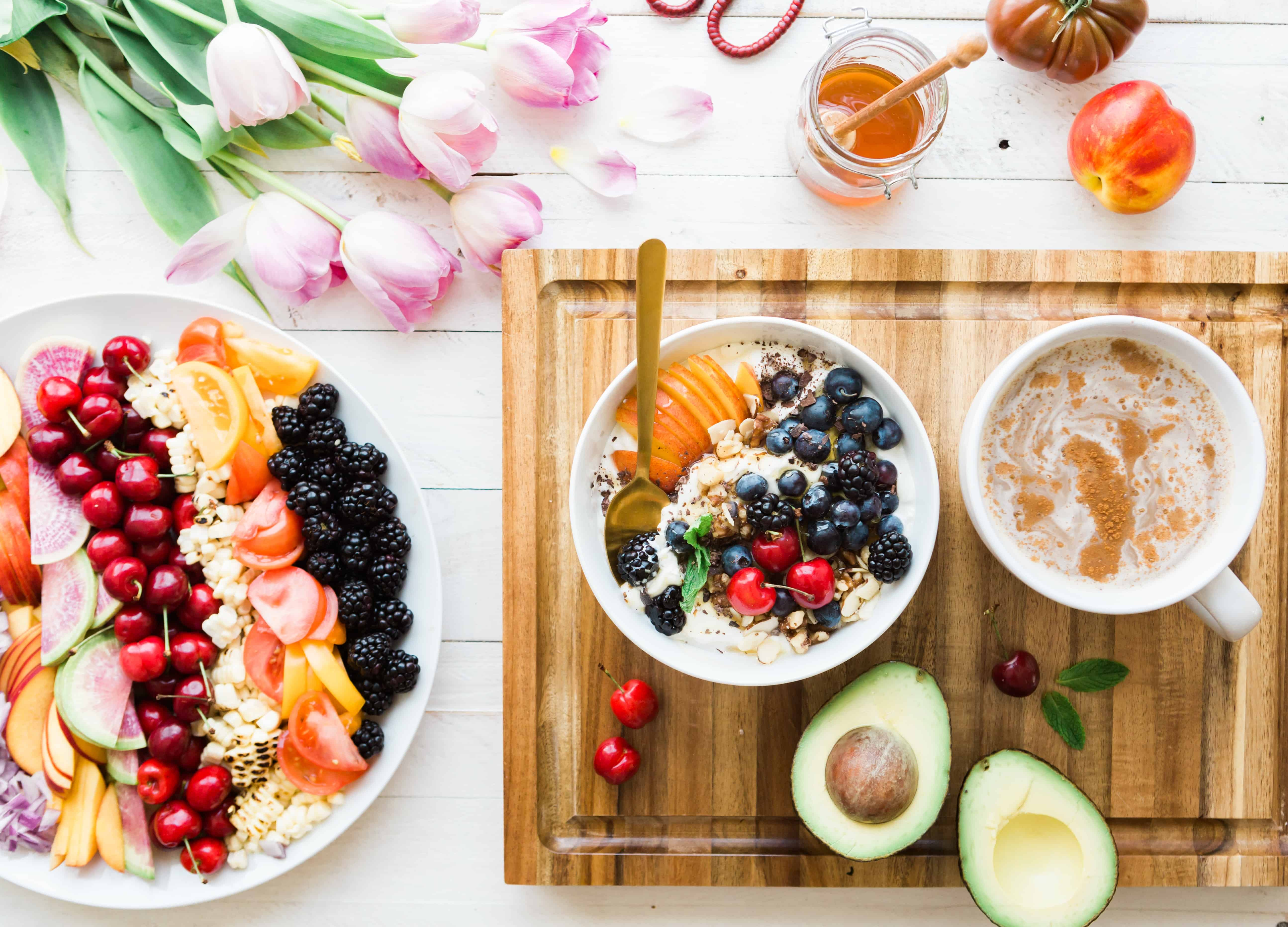 Ketogenic Diet For Weight Loss: Stay Smart; Stay Healthy