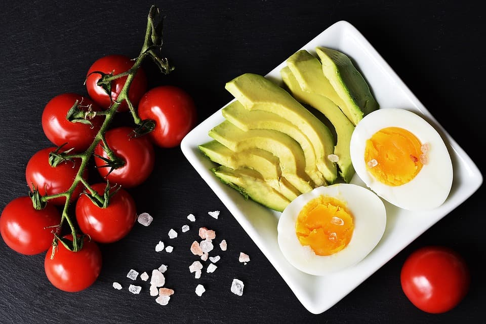 Ketogenic Diet Meal Plan: How To Do It The Right Way