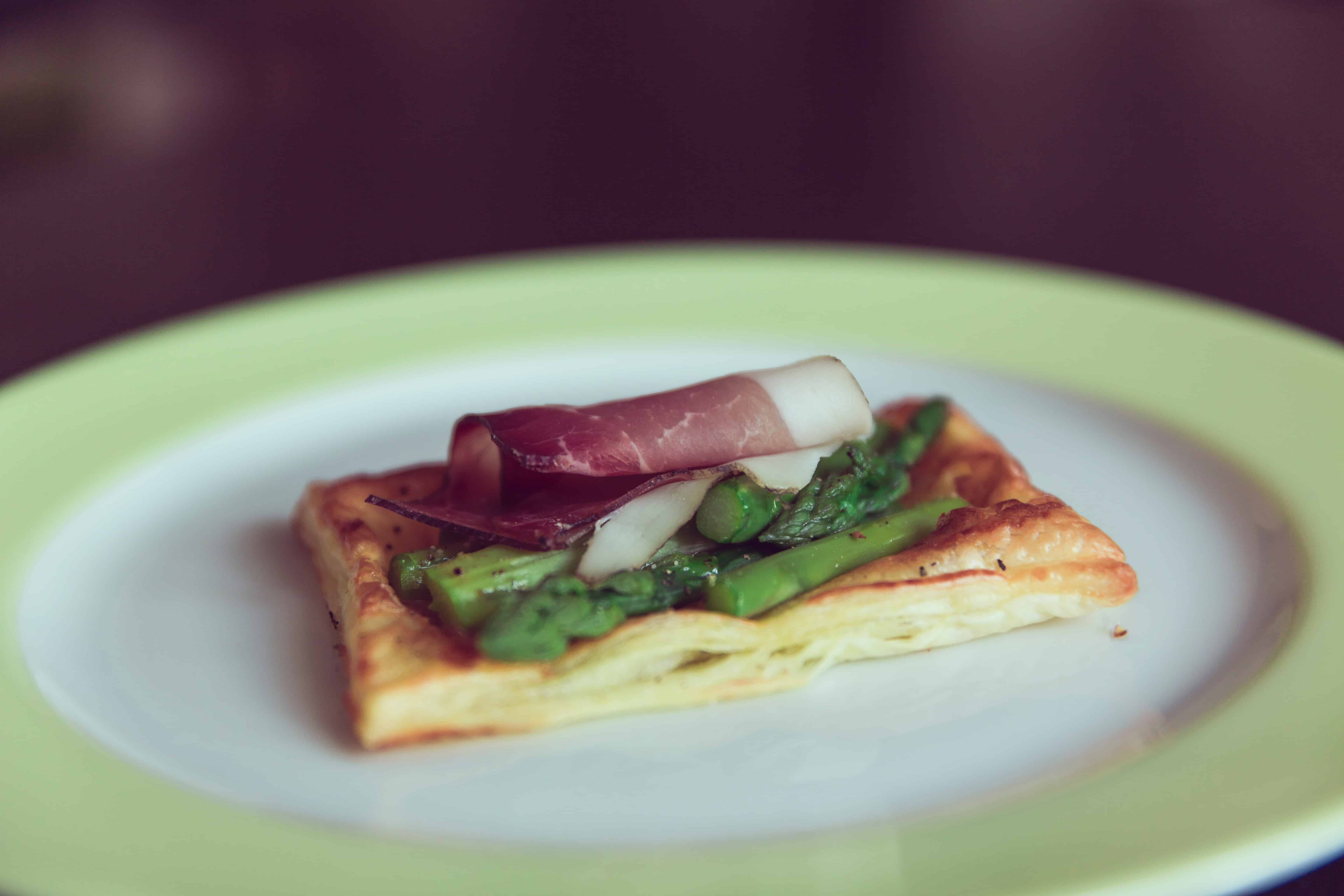 Proper Combination Of Ketogenic Nutrition: Know In-Depth