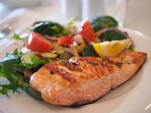 Ketogenic Diet Eligibility - Who Is Suitable For A Ketogenic Diet?