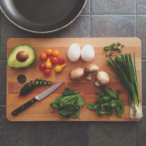 The Beginner's Guide To Keto
